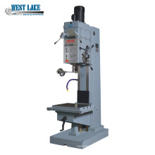 Square Upright Multi-Functional Drilling Machine 50mm (Z5150A)
