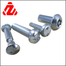 Anti-Theft Bolts