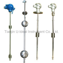 Oil Level Switch-Level Control Switch-Level Switch Controller
