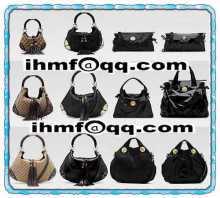 fashion handbag,famous brand handbag,ladies handbag,leather handbag,cosmetic bag,leisure bag, casual bag,PU/PVC bag,canvas bag, nylon bag,straw bag,plaited bag