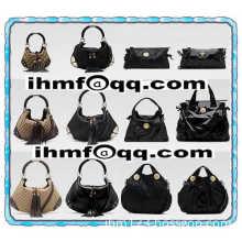fashion handbag,famous brand handbag,ladies handbag,leather handbag,cosmetic bag,leisure bag, casual bag,PU/PVC bag,canvas bag, nylon bag,straw bag,plaited bag