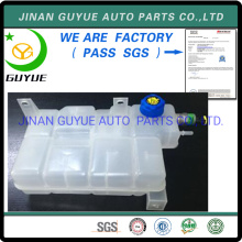 Expansion Tank for Scania Volvo Daf Benz Man Iveco