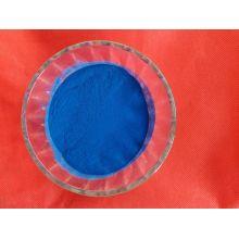 Spirulina Blau