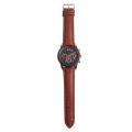 Дешевые цены Кварцевые часы/настроить Кварцевые часы/часы Затавренный OEM фабрики Китая