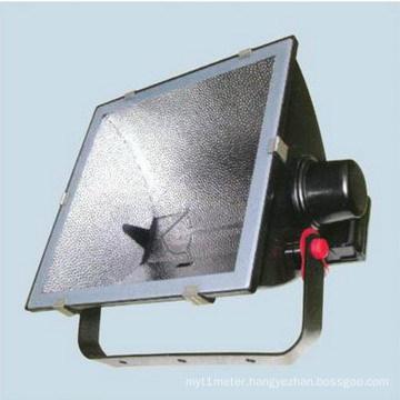 Floodlight Fixture (DS-335)