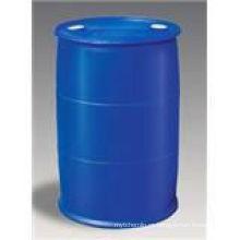Sal de amonio cuaternario alifático de poliéter