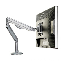 ergonomic lcd monitor arm