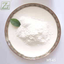 Non-staining Amine Rubber Antioxidant HT-45