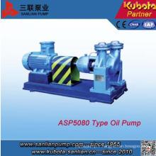 Pompe à huile thermique à haute température centrifuge - Sanlian / Kubota