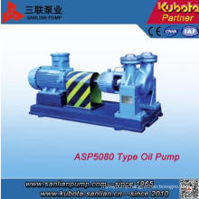 Centrifugal High Temperature Thermal Oil Pump--Sanlian/Kubota