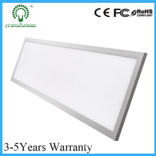 Super Bright Ultra-Thin 80W LED Panel Light with LED Driver