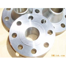 SS304 SS316 SS321 Сделано в Китае Фланец из нержавеющей стали