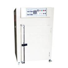 Industrieller Dampf-Ofen-Doppeltür-Trockenofen