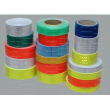 CNSS Hoch sichtbares PVC-Band Kundenspezifische Farben