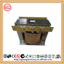 high quality ac power transformer 220v to 110v 10000w