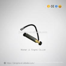 Engine Fuel Transfer Pump 5260632 3968188 3955116