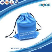 Billige Mikrofaser-Tasche für Laptop