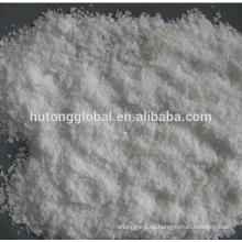 Sodium Levulinate cas 19856-23-6