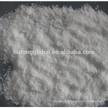 Levulinate de sódio cas 19856-23-6