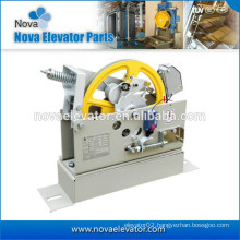 Safety Speed Governor for Lift