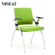 unique mesh office chair with writing board for sale