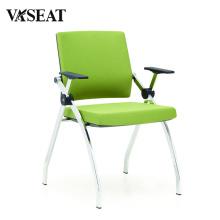 уникальная сетка офисные кресла с письменная доска для продажи