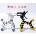 Iphone Holder Mobile Phone Holder
