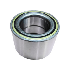 Tapered Roller Bearing 47kwd02