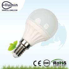 guter preis 3w led lampe licht smd e14 230 v kunststoffabdeckung