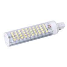 SY LED G24 SMD5050-A