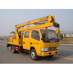 2018 new Dongfeng boom truck crane parts sales