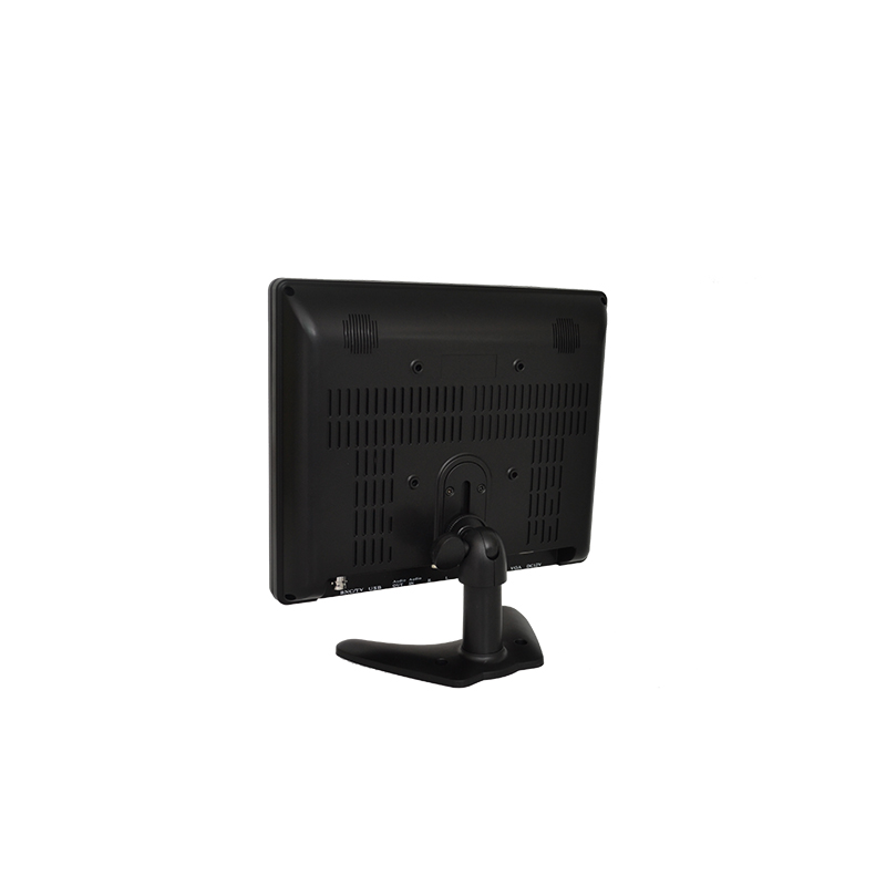 9.7 inch TFT Monitor with resolution 1024*768