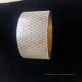 disco abrasivo de diamante del mercado de la India para pastillas de freno