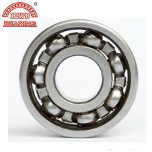 Chinese Manufacturing Deep Groove Ball Bearing with Competitive Price (16011)