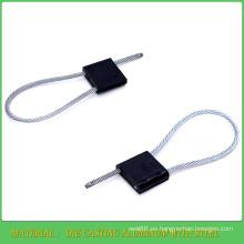 Sealings de cables (JY3.5TZ)
