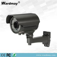5.0MP IR Bullet CCTV IP Camera Keamanan