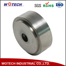 High Quality Anodized Aluminium Metal Turning Parts