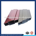 Prix de l'aluminium par kg, prix de l'aluminium par tonne