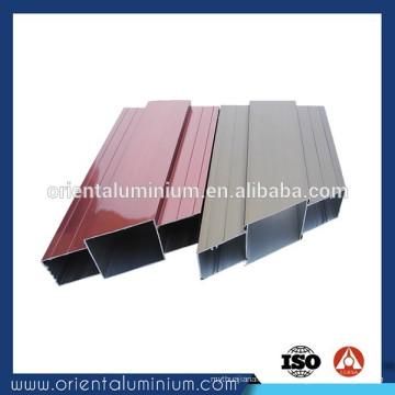 aluminium price per kg,aluminum price per ton