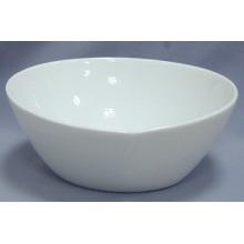 Bol en porcelaine (CY-P12820)