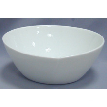 Porcelain Bowl (CY-P12820)