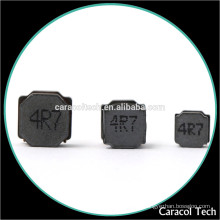 4.9*4.9*2mm High Quality NR5020-3R0 3uh SMT Variable Inductor Coils for Circuit Boards
