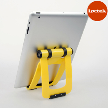 Stand for iPad (PAD009-Yellow)