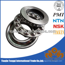 Thrust Ball Bearing 51204