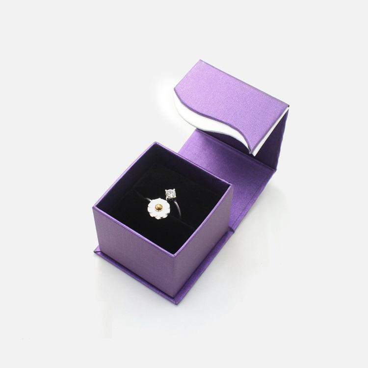 jewelry_box (5)