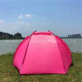 Pop Up Beach Shelter Tent