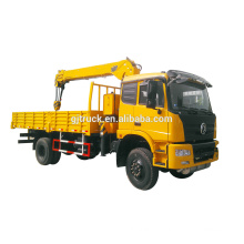 4x4 camion grue camion grue