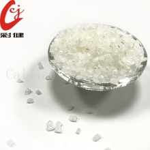 Good Quality for Pp Transparent Masterbatch Granules,White Transparent Filler Masterbatch Granule,Pp Transparent Masterbatch Granule Suppliers in China Transparent  Masterbatch Granule export to Russian Federation Supplier