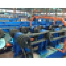 Machines à former des rouleaux à vendre
