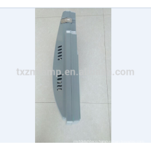 Popular product photocell street lamp